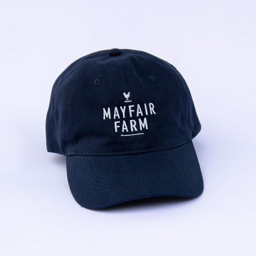 Mayfair-Farm-Hats
