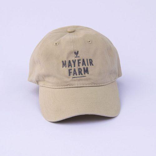 Mayfair-Farm-Hats