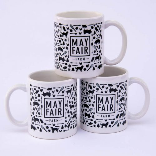Mayfair-Farm-Mugs