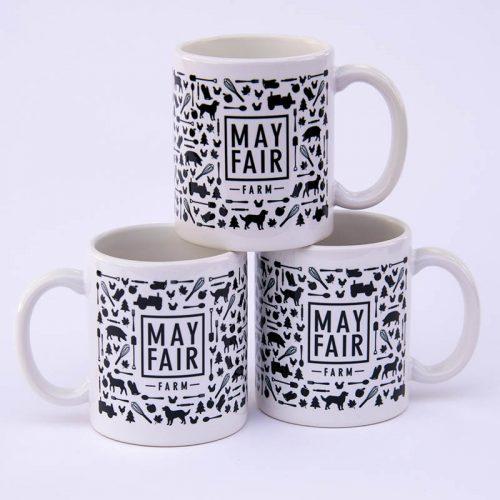 Mayfair-Farm-Mugs