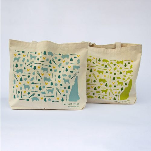 Mayfair-Farm-Totebags