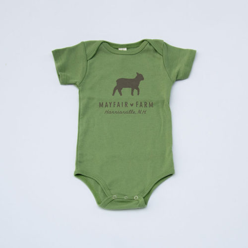 Onesie-Mayfair-Farm-